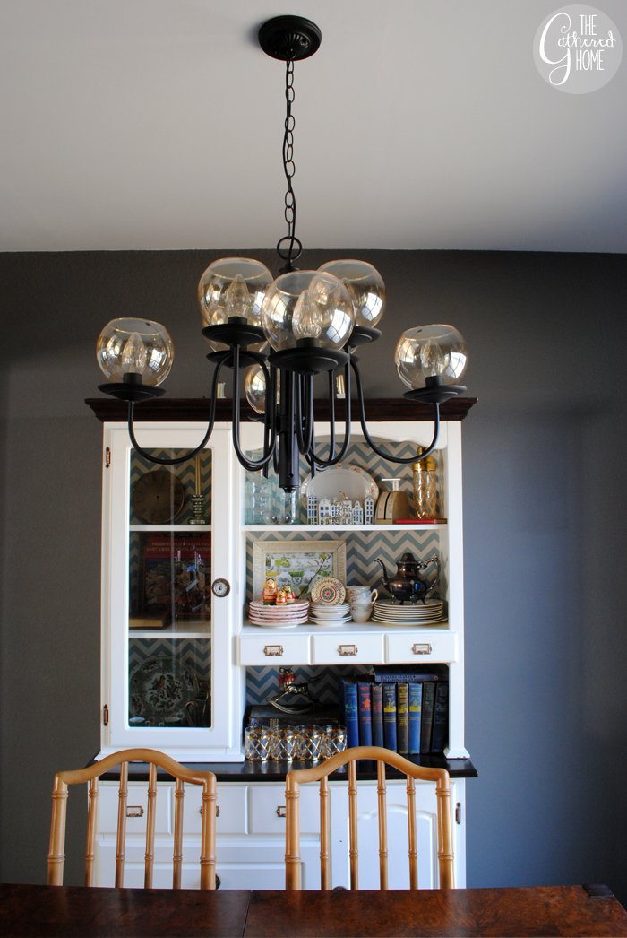 Dining-Room-Mid-Century-Chandelier15