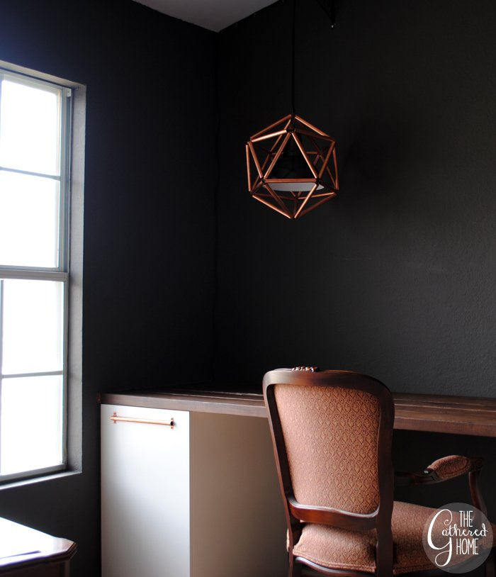 DIY-Copper-Pipe-Icosahedron-Light-Fixture-4