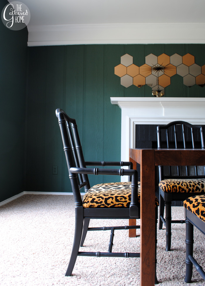 dining-room-updates-black-and-leopard-velvet-chairs7