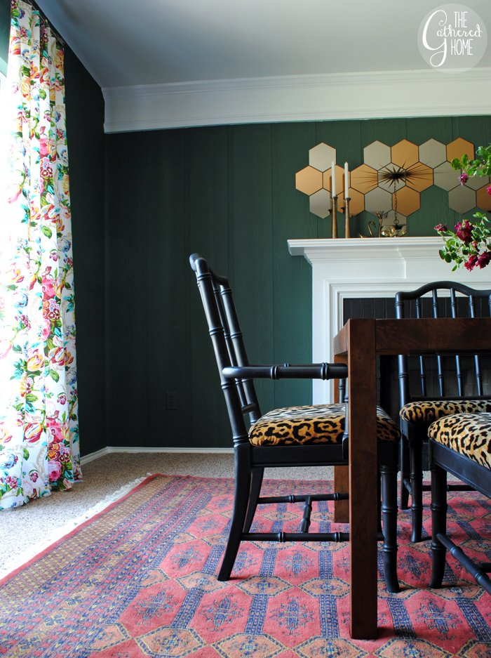 dining-room-updates-floral-curtains24