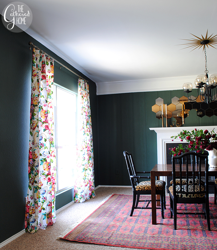 dining-room-updates-floral-curtains8