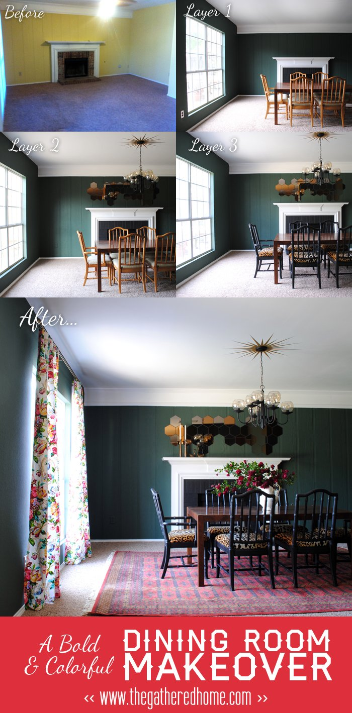 a-bold-amp-colorful-dining-room-makeover