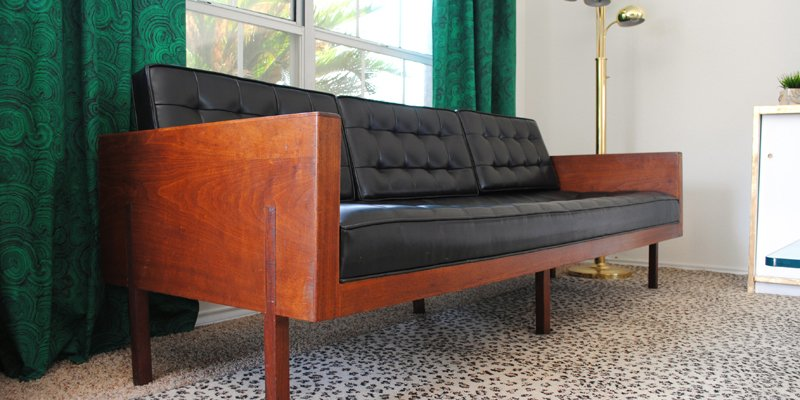 modern wood sofa furniture. modern wood sofa furniture r