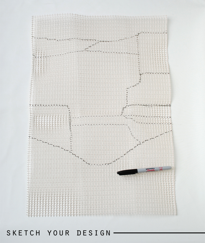 sketch-your-design
