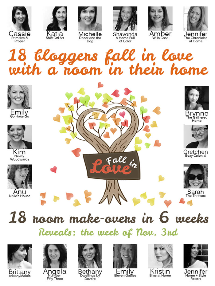 Fall-in-Love-graphic7002
