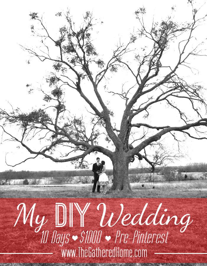 My-DIY-Wedding3