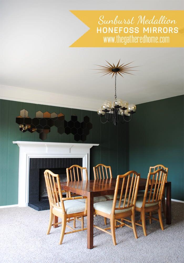 dining-room-midcentury-chandelier-honefoss-mirrors-28