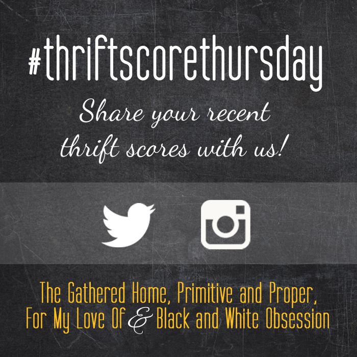 thrift-score-thursday10