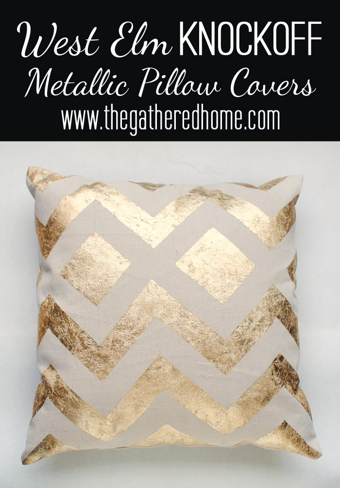 west-elm-knockoff-metallic-pillow-covers-black2