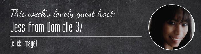 TST Guest Host Domicile 37
