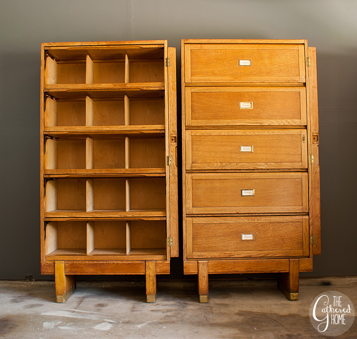 vintage wooden filing cabinets for sale 2 drawer file cabinet staples wood oak medical