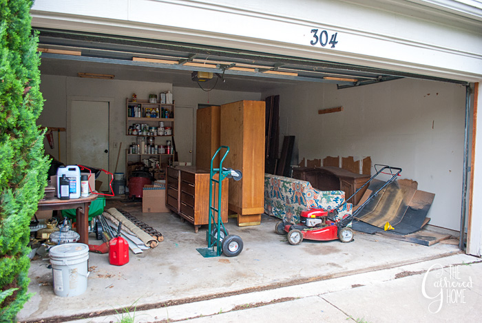 "Garage ""before"" 2"