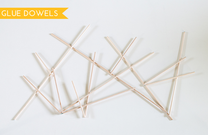 glue dowels2