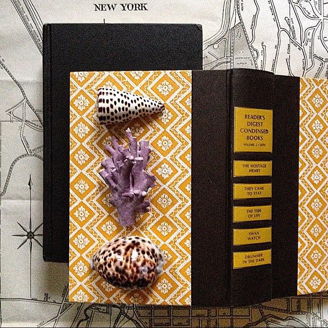 Thrift Score Thursday feature readers digest books via mariaski63