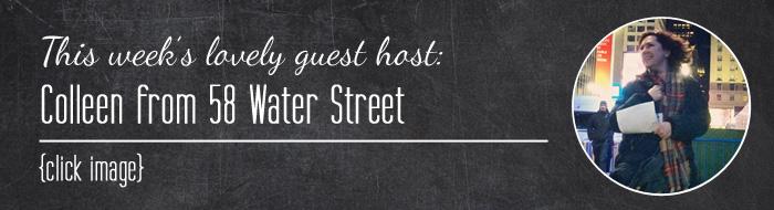 TST Guest Host Colleen