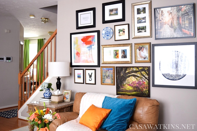 New-Year-New-Room-Family-Room-Refresh-Gallery-Wall