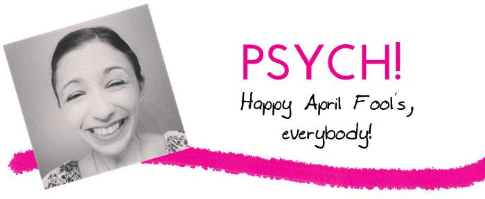 Happy-April-Fool's