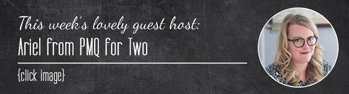 TST Guest Host Ariel 2