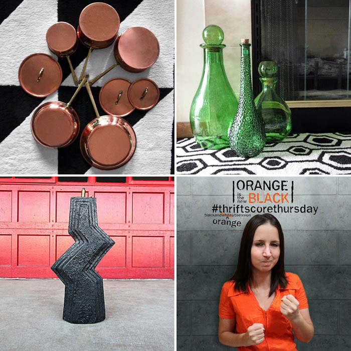 Thrift Score Thursday features favorites via bnwobsession
