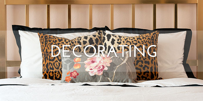 decorating-featured-image-700