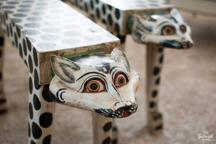hand-carved-hand-painted-leopard-tables