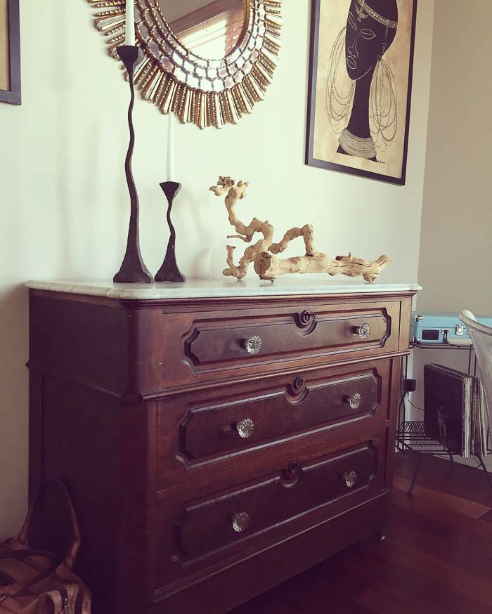 thrift-score-thursday-feature-dining-room-vignette-via-reincarnatedvintage