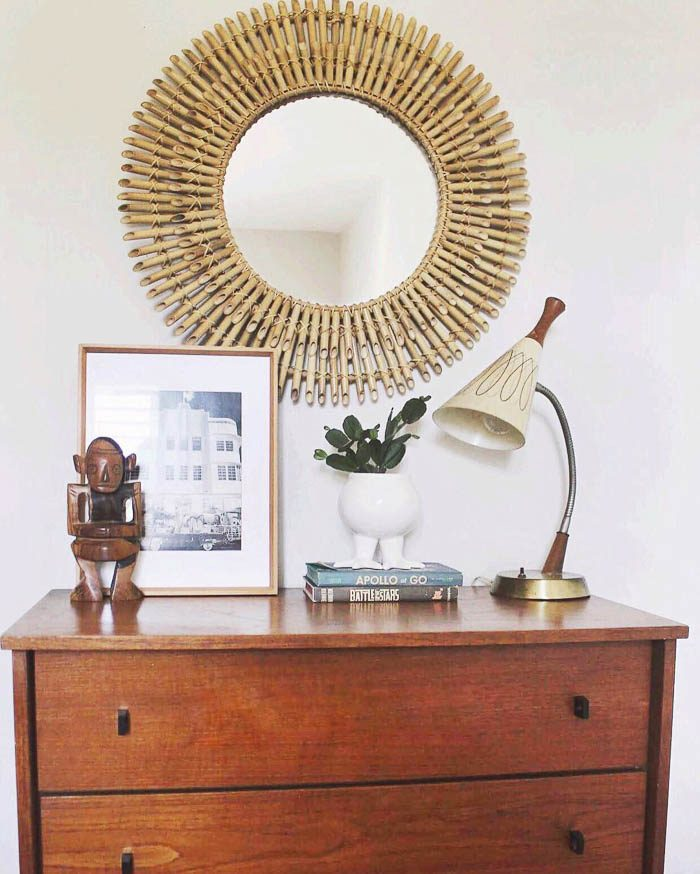 thrift-score-thursday-feature-dresser-vignette-via-jmwearing