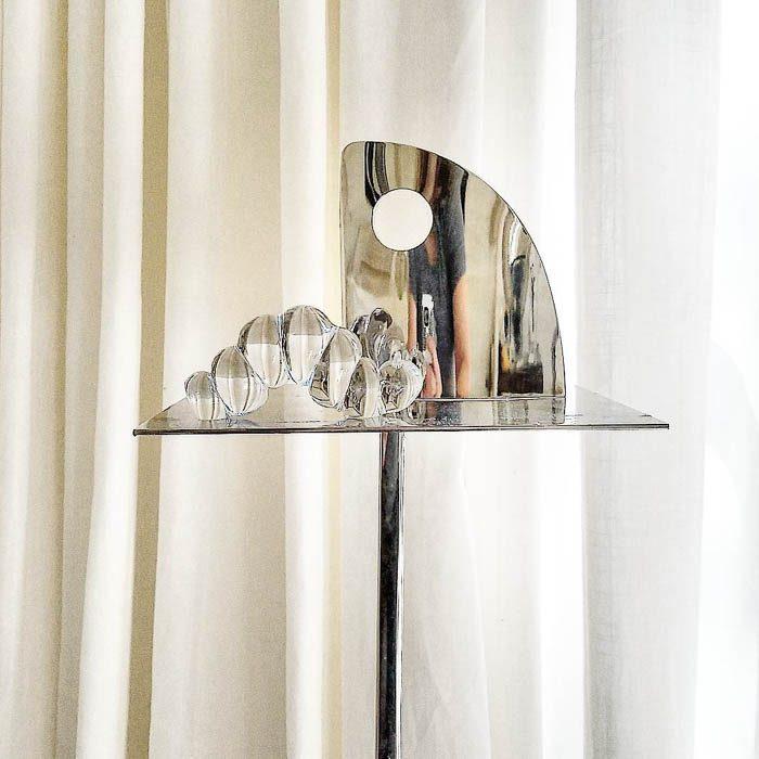 thrift-score-thursday-feature-glass-caterpillar-via-rosiecase