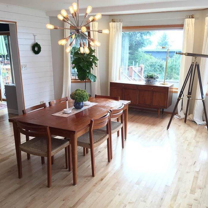 thrift-score-thursday-feature-mid-century-dining-room-via-christina_phoenix_restoration