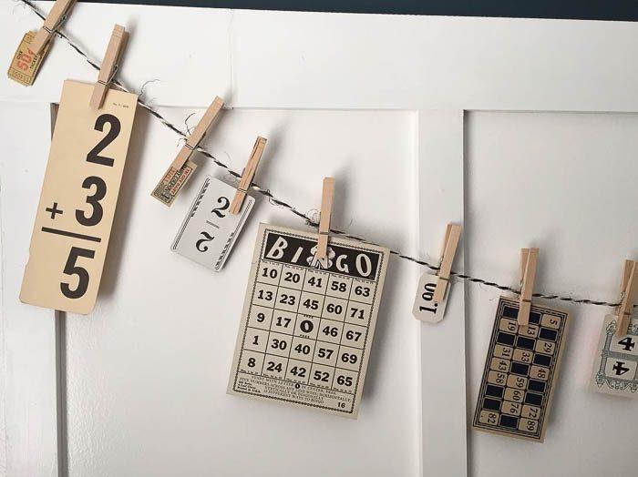 thrift-score-thursday-feature-vintage-math-ephemera-via-boxycolonial