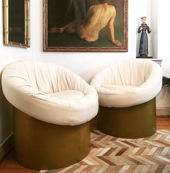 thrift-score-thursday-feature-vintage-mushroom-chairs-via-rus_in_urbe_home