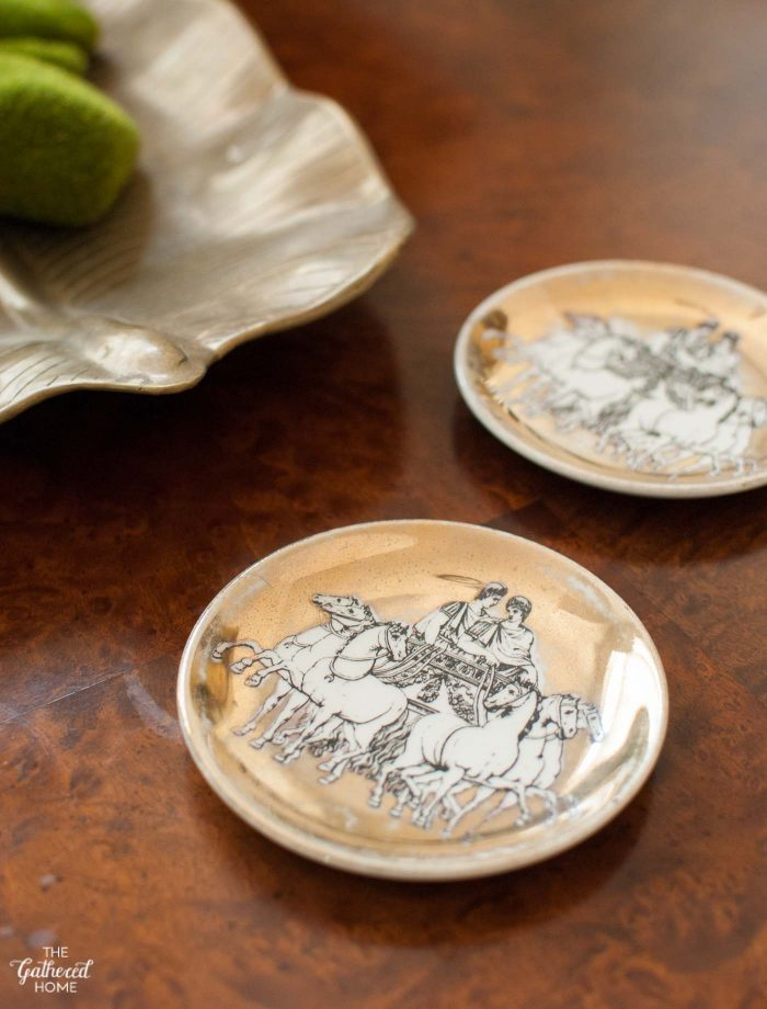 thrift-score-thursday-vintage-fornasetti-greek-chariot-dishes