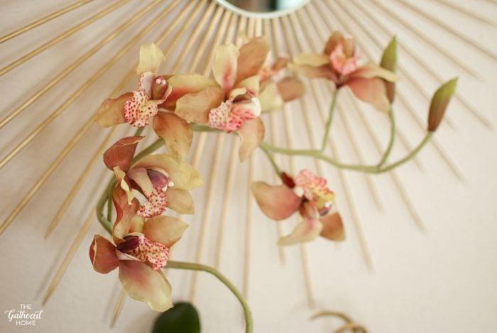 thrift-score-thursday-vintage-silk-orchid