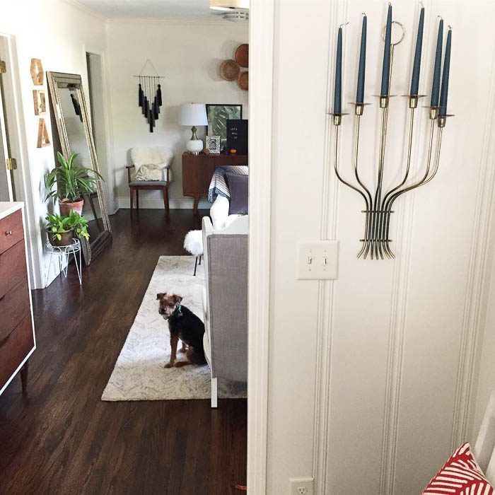 thrift-score-thursday-feature-mid-century-brass-candelabra-via-sweet_domicile