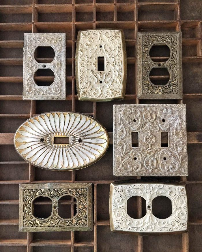thrift-score-thursday-feature-vintage-light-switch-plates-via-luvewant