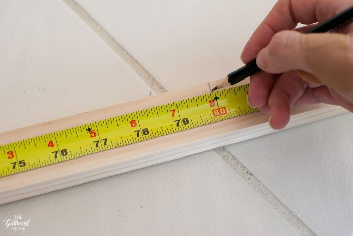 cut-1x8-board-for-diy-roman-shade