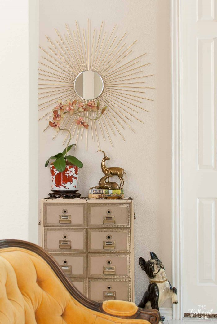 the-gathered-home-entry-way-vintage-post-office-box