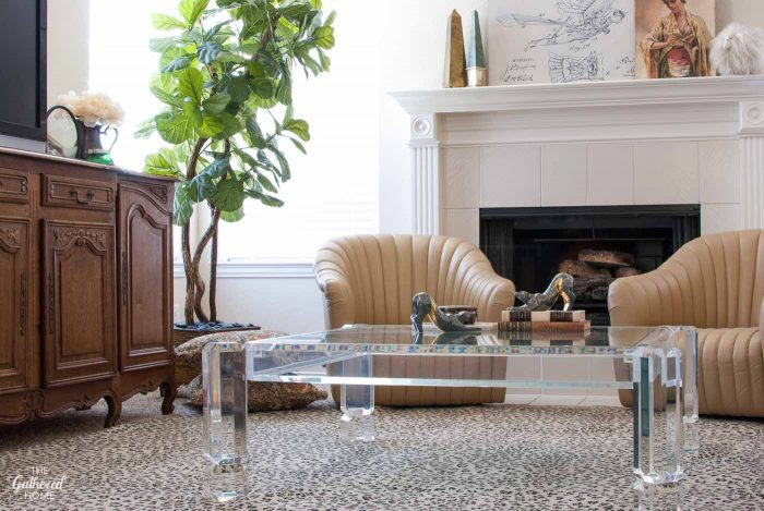 the-gathered-home-living-room-lucite-coffee-table-2
