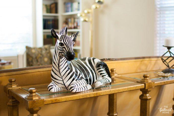 xanthippe-the-italian-ceramic-zebra-statue