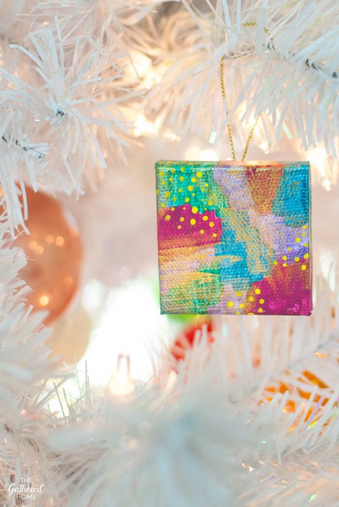 diy-miniature-abstract-painting-canvas-ornaments-2