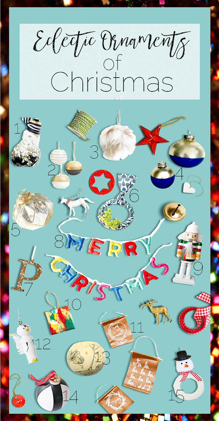 eclectic-ornaments-of-christmas-title-image-1-2