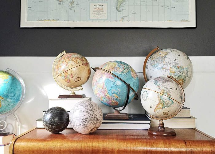 thrift-score-thursday-feature-globe-collection-via-luvewant