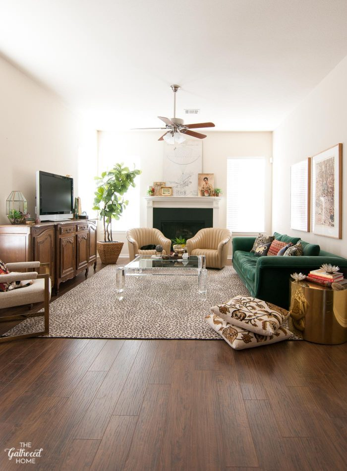 save - Living Room Styling