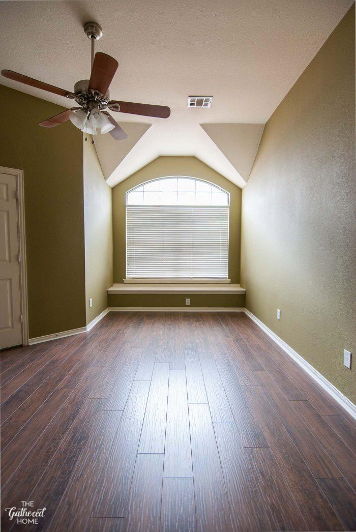 Master Bedroom Update Ladies And Gents We Have A Floor The